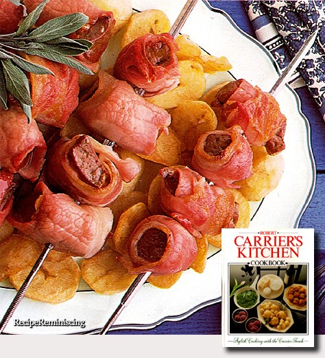 swiss liver and bacon brochetters_post