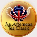 traditional badge afternoon tea_flat