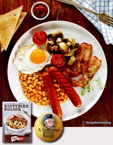 697_british_fry-up_intro