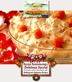 Cloudberry Cream / Moltekrem
