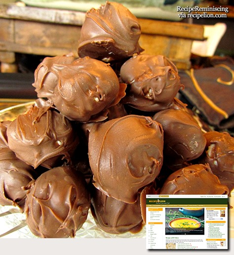 Easy Martha Washington Chocolate Candy_post