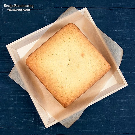 Goan Coconut Cake (Baath)_page