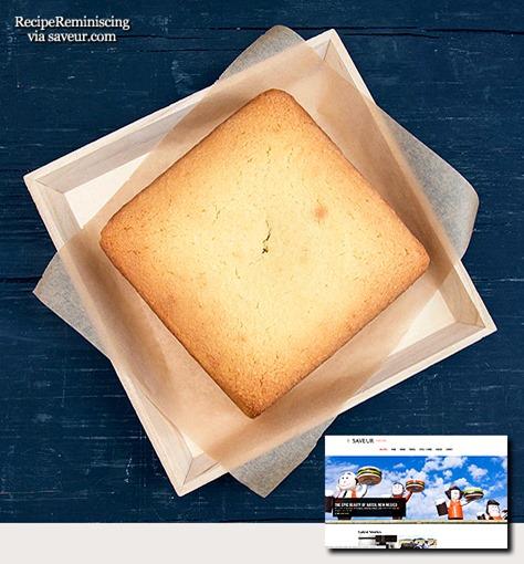 Goan Coconut Cake (Baath)_post