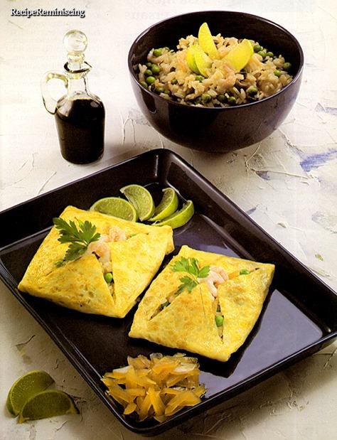 japansk omelett_page