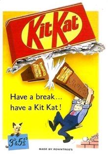 kitKat_01