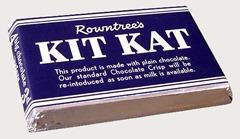 kitKat_02