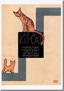 kitKat_08