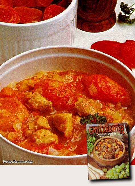 kylling med aprikoser_post