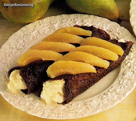 mocha crêpes with pears_page_thumb[2]