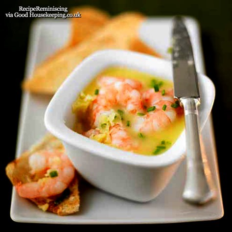 potted prawns_goodhousekeeping_page_thumb[2]