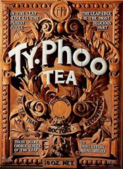 typhootea_08