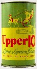 upper 10_02