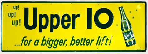 upper 10_03