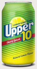 upper 10_04