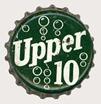 upper 10_05