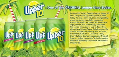 upper 10_06