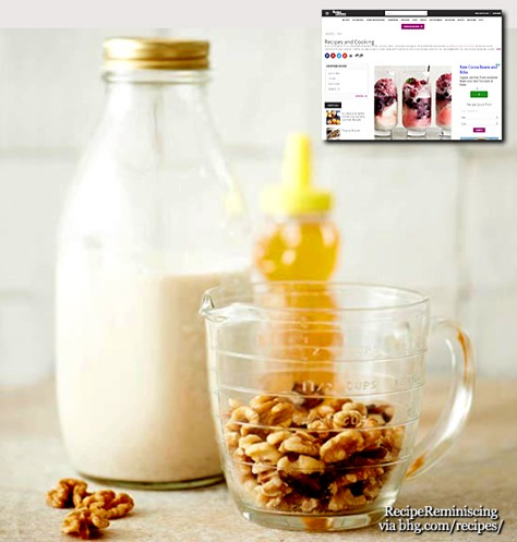 Walnut Milk_bhg_post
