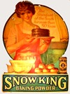 1930s-snow-king-baking-powder-stand_1_68cf32e72463eb6b89f5186787601b2b