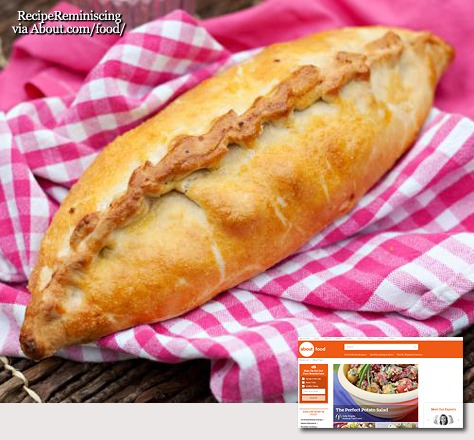 Crab and Prawn Pasty_britishfood.about_post