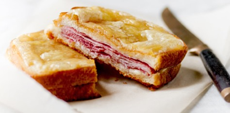 croque monsieur_01