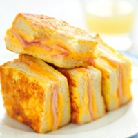croque monsieur_02