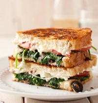 croque monsieur_03