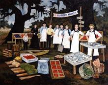 Farmers-Market-1984