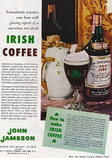 irish coffee_03