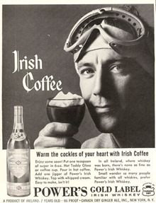 irish coffee_04