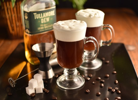 irish coffee_05