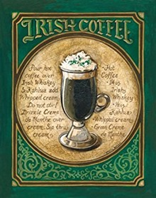 irish coffee_06