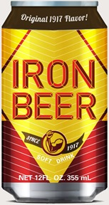 Ironbeer_02