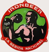 Ironbeer_04