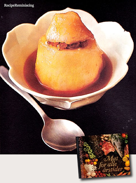 Chinese Pears / Kinesiske Pærer