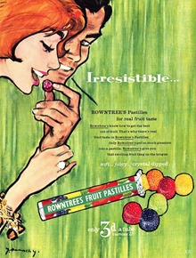 Rowntree's Fruit Pastilles_03