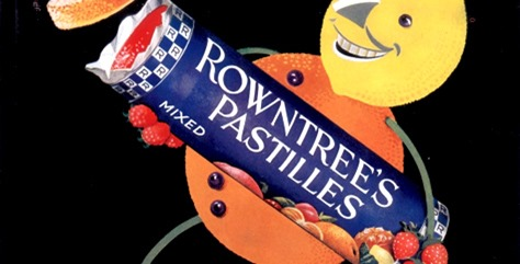 Rowntree's Fruit Pastilles_04