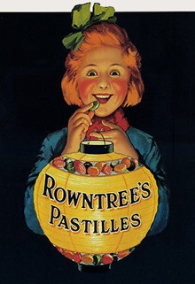 Rowntree's Fruit Pastilles_05