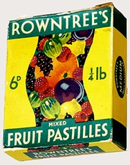 Rowntree's Fruit Pastilles_06