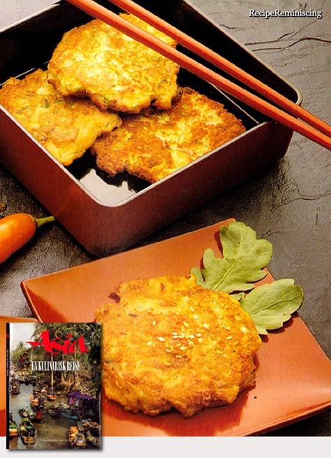 bidae duk - koreansk mungbønne-pannekaker_post