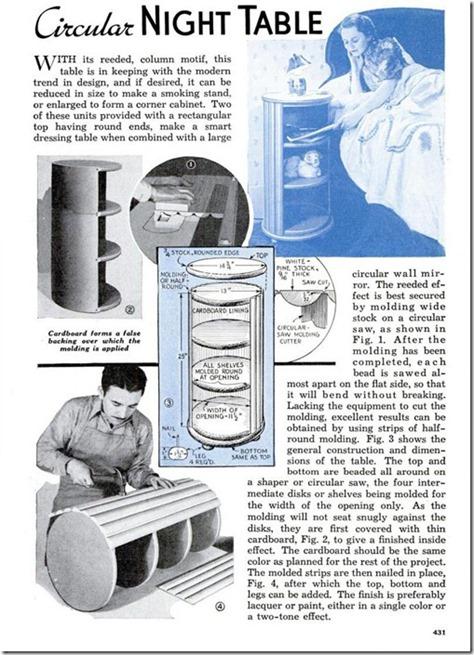 circular_bed_table_thumb