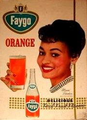 Faygo_06