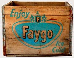 Faygo_10