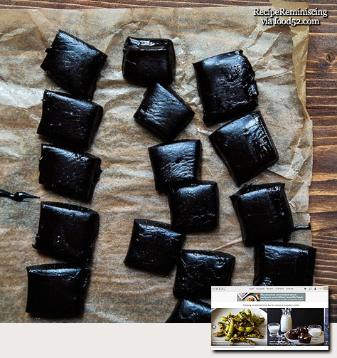 Homemade Black Licorice_post