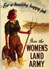 landgirls2