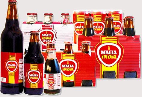 malta_005