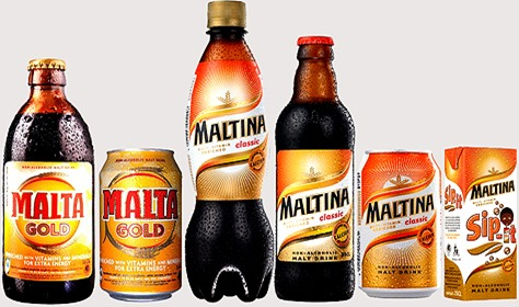 maltina-bottle