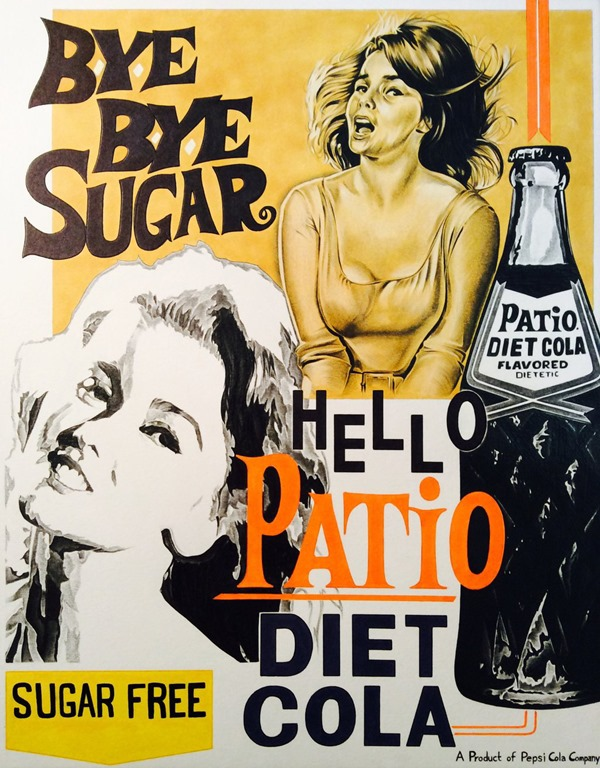 Great Patio Diet Cola_02