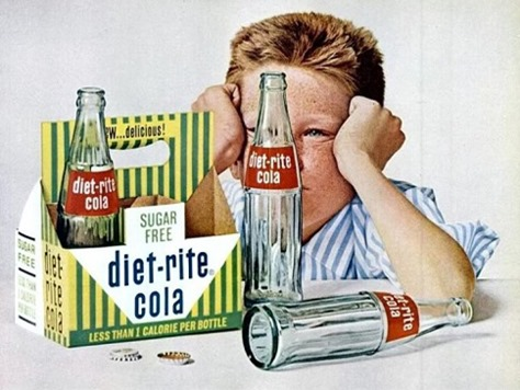 patio diet cola_03