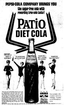 patio diet cola_04