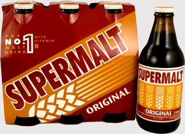 site_product_large_Supermalt_Original_33cl